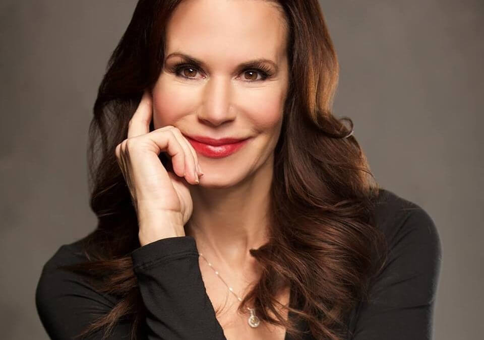 63: Dr. Lori Shemek – The Inflammation Terminator