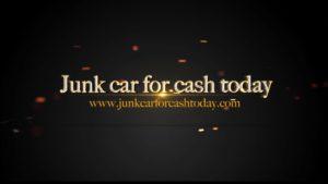 junk car broward for cash today
