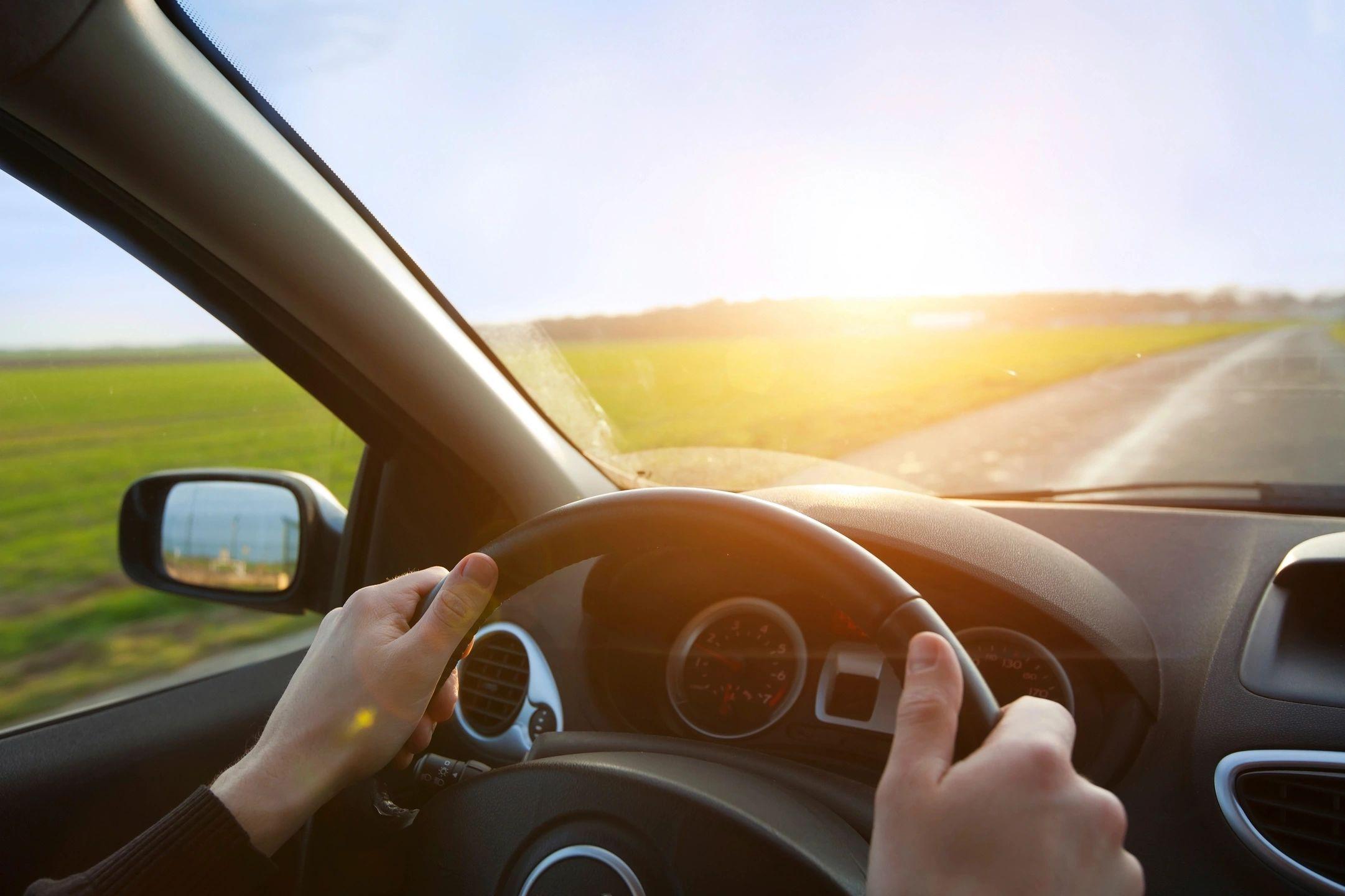 7 Spring Car Prep Tips Most People Miss