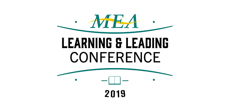 Learning and Leading Conference 2019 – Register Now