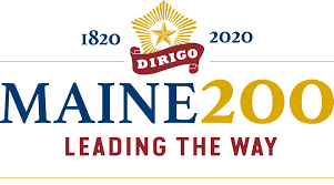 Maine Launches Innovative Bicentennial Curriculum Initiative; An Opportunity 200 Years in the Making