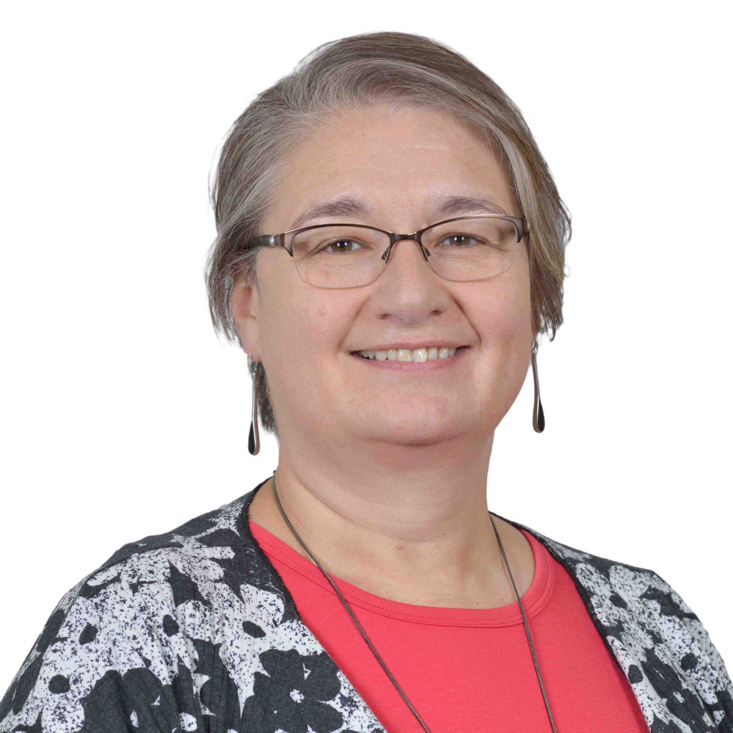 Lisa Leduc