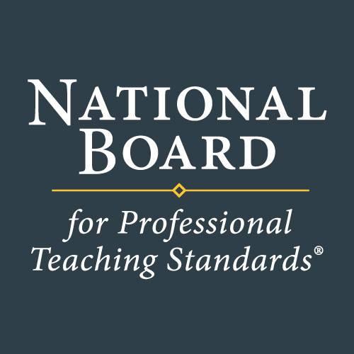National Board Zoom Workshops 2020-21