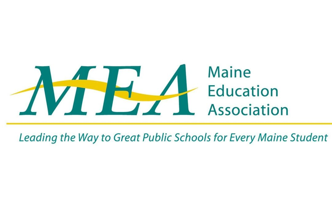 Breaking News: MEA Applauds President Biden for Prioritizing Educators for Vaccines