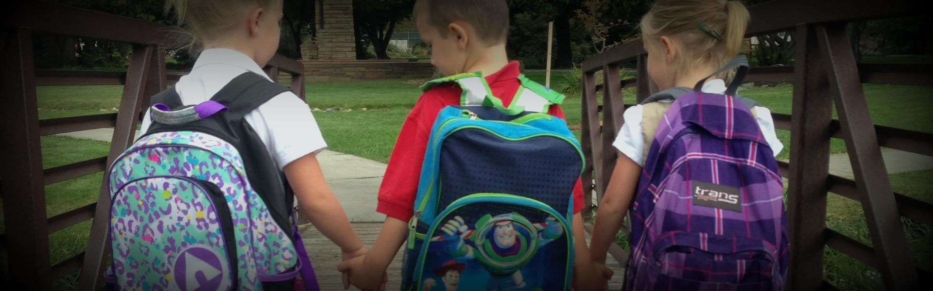 Mount Vernon Academy – Private School in Salt Lake City, Utah