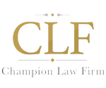 Champ Law Firm