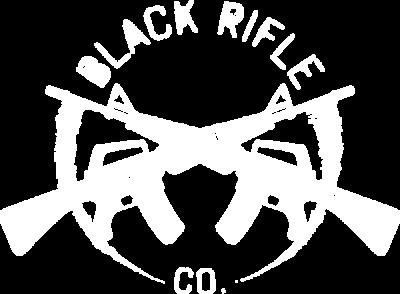 brc-logo-600px