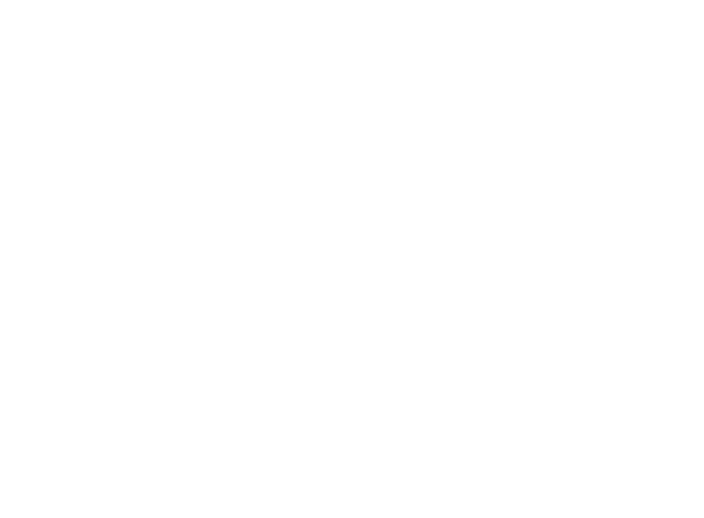 BlackRifle.Company