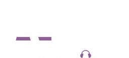 A-List Entertainment | DJ, MC, Bar Mitzvah, Bat Mitzvah