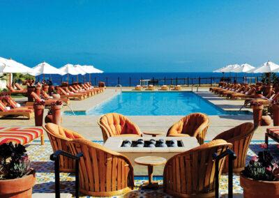 Terranea Resort & Spa Membership