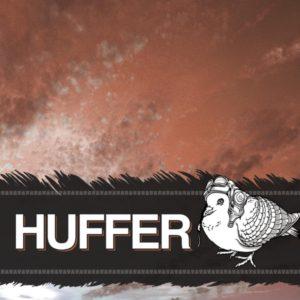 huffer_large