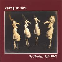 oppositeday2