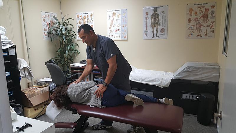 Adjustments-Manipulation-Dr-Alon-Naor