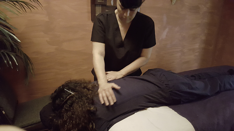 Functional-Therapy-massage-encino