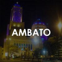 AMBATO