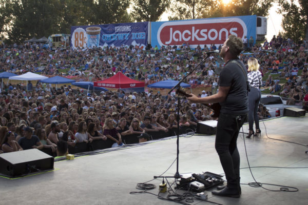 View More: http://amidahophoto.pass.us/jacksons-country-stomp