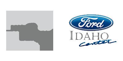 Book the Center | Ford Idaho Center