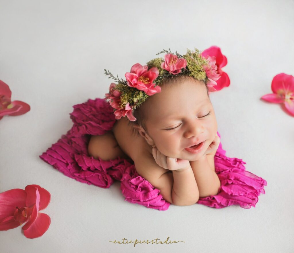 Newborn Photography-Baby Photo-Maternity Photoshoot-Santa Clara- San Jose, Sunnyvale-Palo Alto- Cupertino-Mountain View- Milpitas, Gilroy-Stanford- Los Gatos-Morgan Hill-Los Altos-Campbell, Saratoga-Los Altos Hills-Monte Sereno, San Martin-Alum Rock-Cambrian Park-East Foothills-Burbank-Fruitdale-Llagas-Uvas-Loyola, Lexington Hills-West Santa Clara