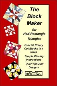 The Block Maker 1