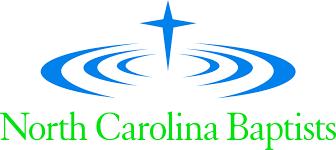 North Carolina Baptist Convention