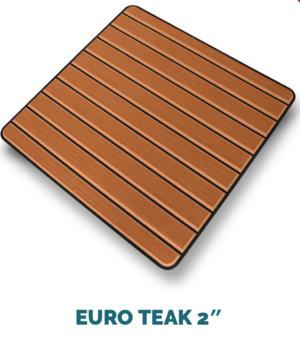euro teak 2