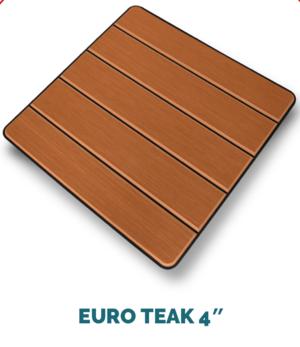 euro teak 4