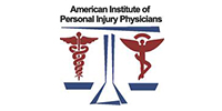 American institution of Personal Injury physicians