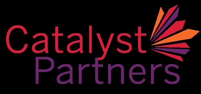 Catalyst Partners