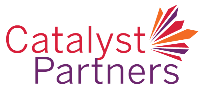 Catalyst Partners