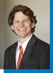 Dr. Daniel Schneider - Facial Plastic Surgeon