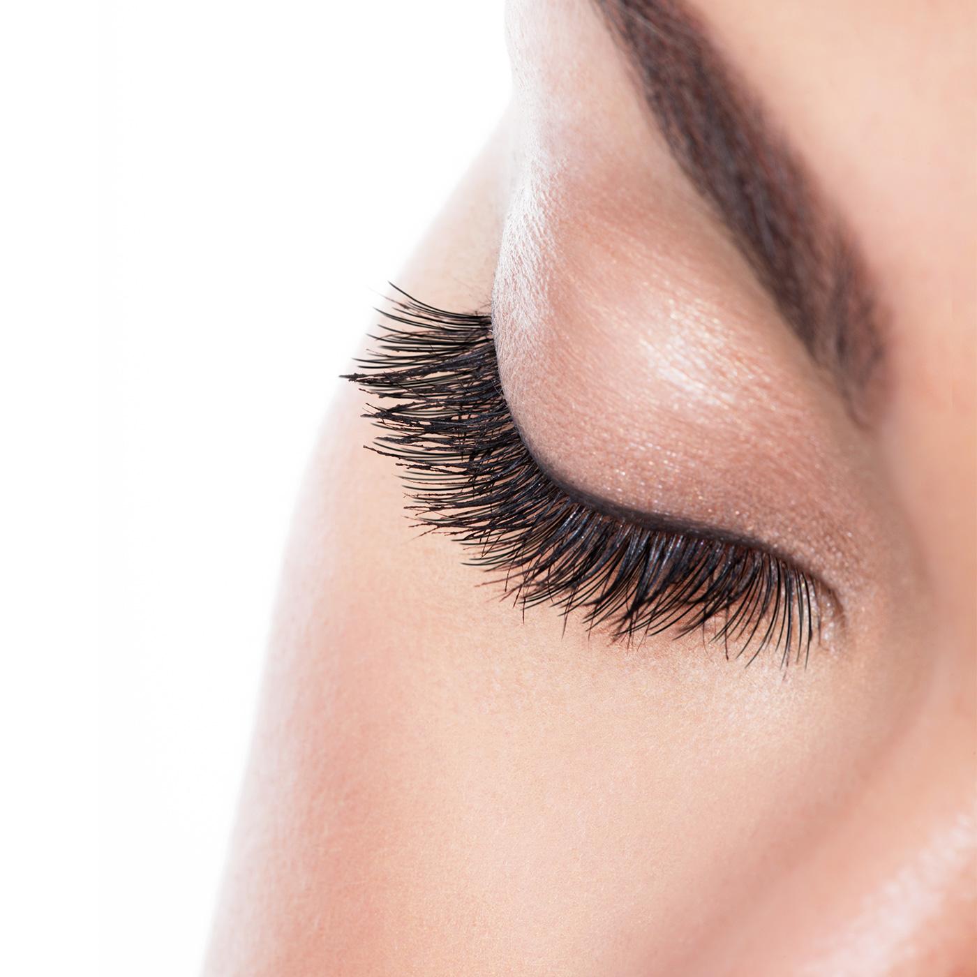 Latisse Eyelid Treatment