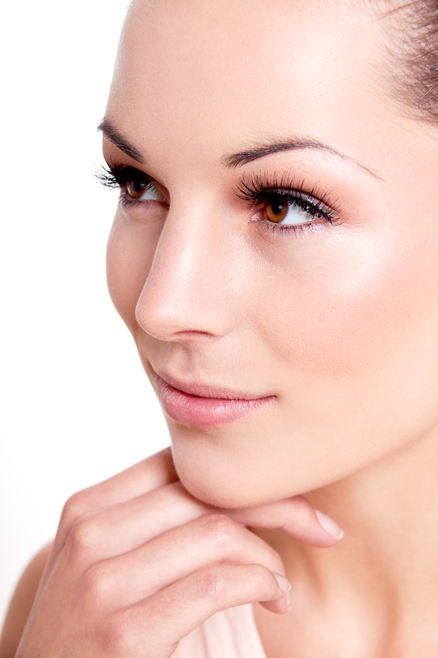 Rhinoplasty Surgeon Minneapolis