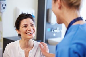 Riverview Facial Plastic Patient Information
