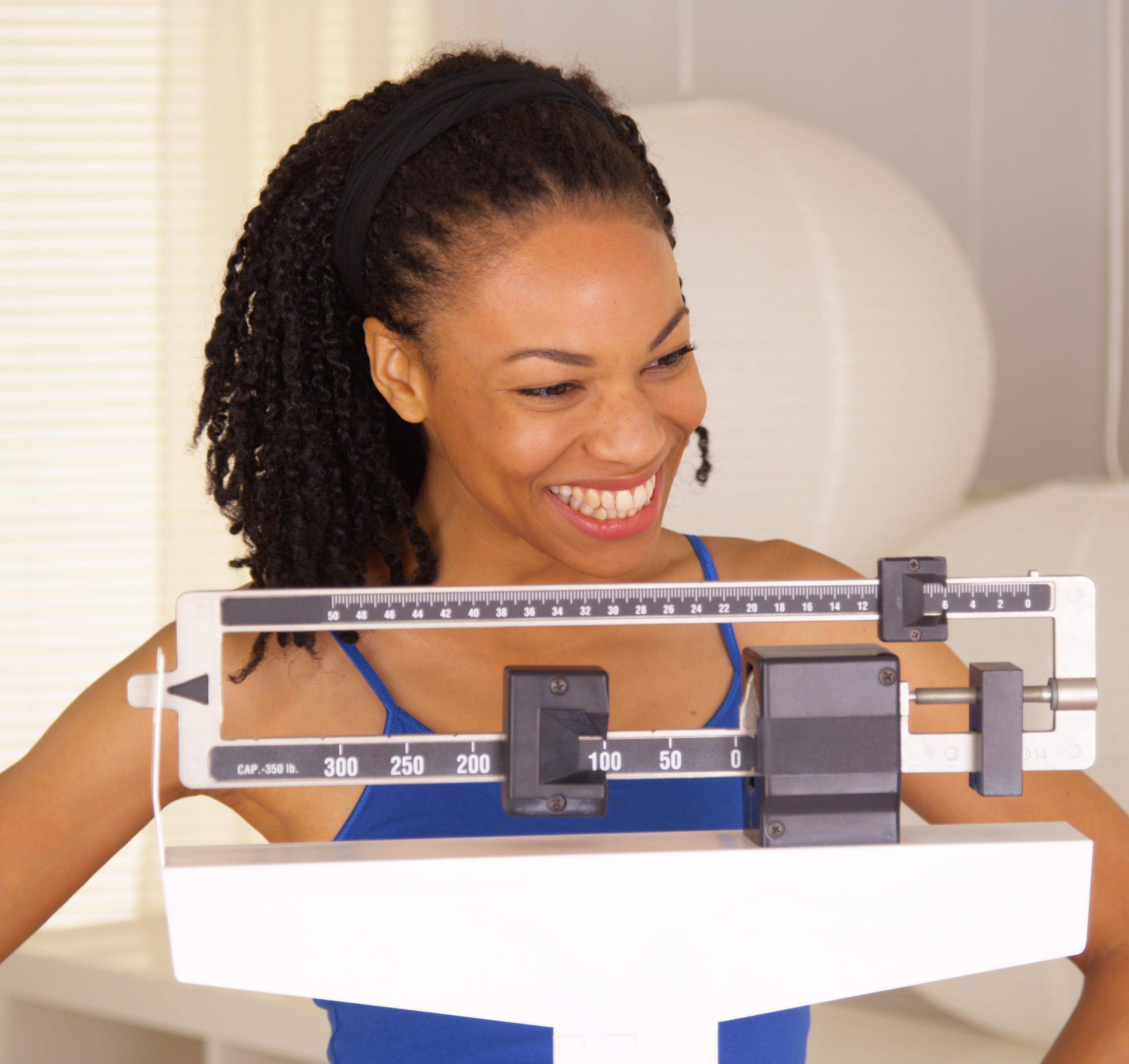 Weight Loss Program in St. Paul, MN