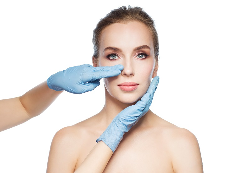 Plastic Surgery Individualized Care