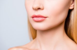Facial Fillers & Facial Implants