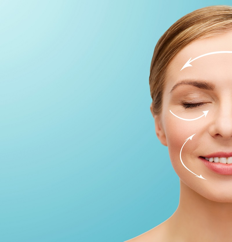 Cosmetic & Reconstructive Surgery