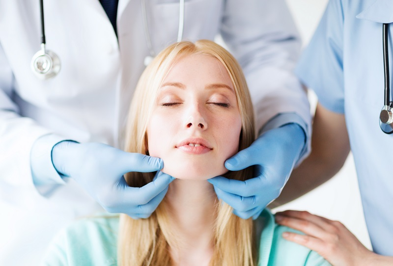 Shop-for-Cosmetic-Surgeon