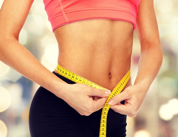 Medical Weight Loss & CoolSculpting