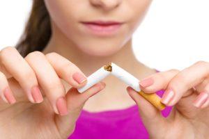 Smoking-Plastic-Surgery