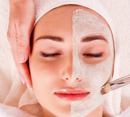 Beauty By The Bay Sandringham Facial Packages