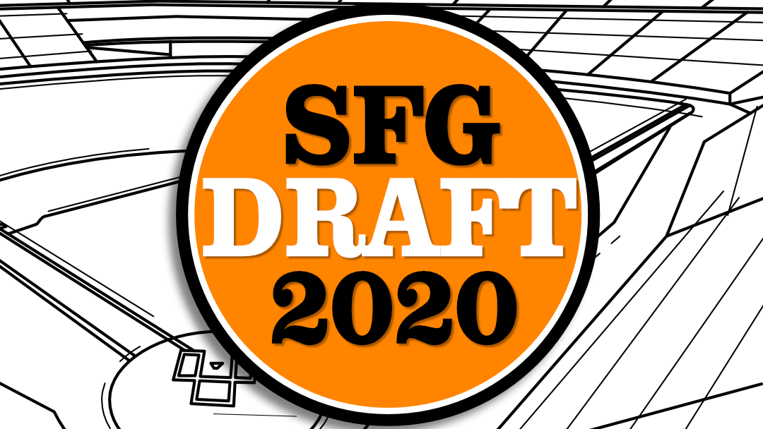 What I Think: Potential SF Giants 2020 Draft Picks