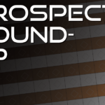 Giants Prospect Roundup 8/10/20