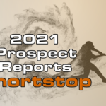 2021 Top Shortstop Prospect Rankings