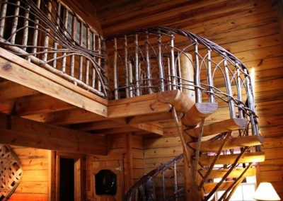 rustic-railing-upper-loft