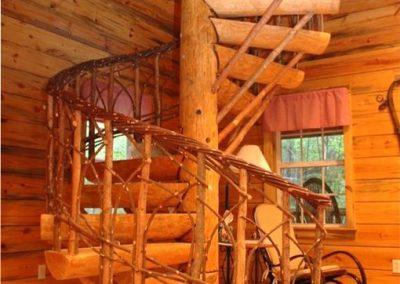 spiral-stair-case
