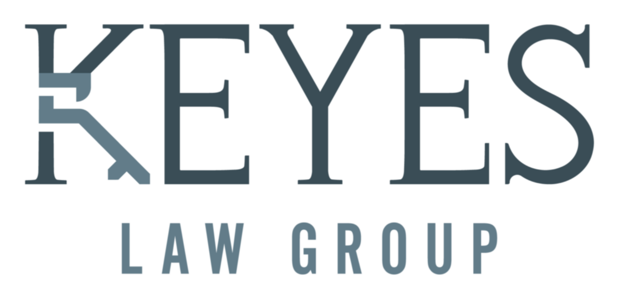 Keyes Law Group