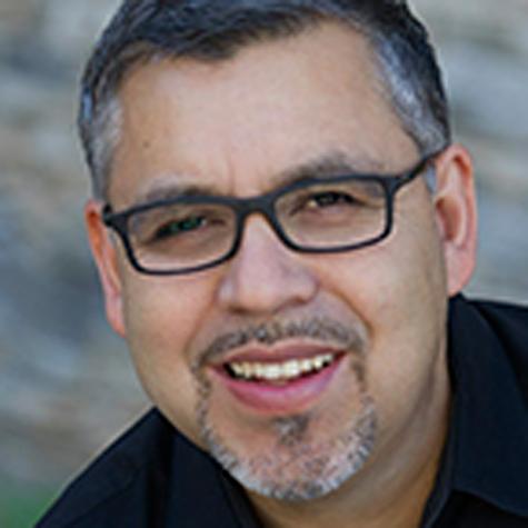 Juan Carlos Hidalgo, SPEAK Board Member