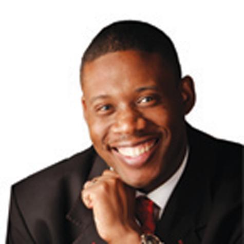 Dr. Wesley Proctor, SPEAK Board Member