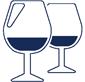 Wine & Wisdom Event